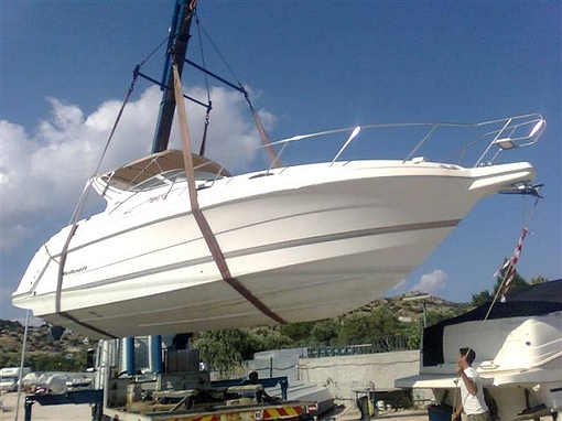 2003 wellcraft 30 martinique